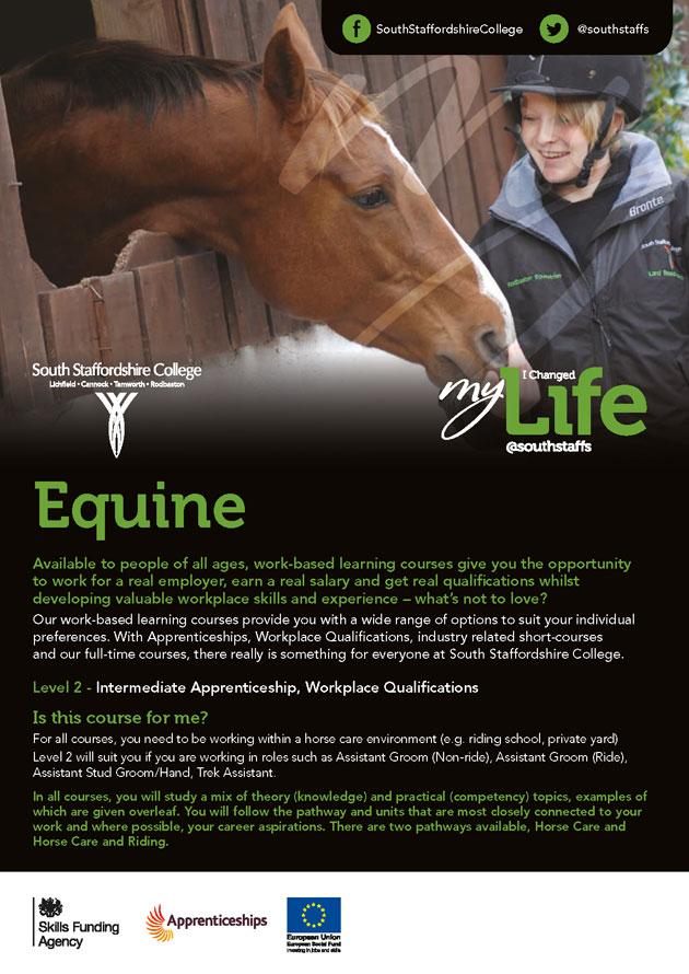 2591-Equine-Apprenticeship_Page_1