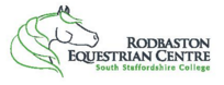 Unaffiliated Show Jumping @ southstaffordshire college | Penkridge | England | United Kingdom